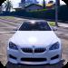 Drive BMW M6 Coupe – City & Parking v5.2 [MOD]