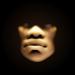 Last Nail v1.7.0 [MOD]