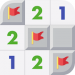 Minesweeper Puzzle Game – Free For Android v5.0 [MOD]