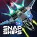 Snap Ships – Build to Battle v1.0.53 [MOD]