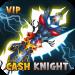 [VIP] +9 God Blessing Knight – Cash Knight v2.10 [MOD]