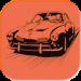 Xtreme Drift Racing v1.0.3 [MOD]
