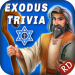 Play The Exodus Bible Trivia Quiz Game v1.2 [MOD]