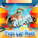 Paw Puppy Car Wash v2.0 [MOD]