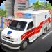 xe cứu thương mô phỏng cứu hộ v1.1.18 [MOD]
