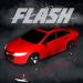 Flash – free car racing game v1.0.1 [MOD]
