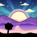 Home Quest – Idle Adventure v1.0.3 [MOD]