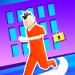 Goodbye Jail v1.2.7 [MOD]