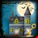 Ngôi nhà bí ẩn trốn thoát:trò chơi kinh miễn phí v7.6.9 [MOD]