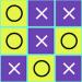 Tic-Tac-Toe v1.1.1 [MOD]
