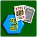 Challenge – Card Game v7.0 [MOD]