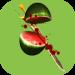 Fruit Chop v1.3 [MOD]