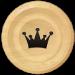 Checkers Online v3.9 [MOD]