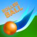 RollerBall – Runner infinito v1.0003 [MOD]