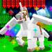 Magic horse mod v2.81 [MOD]
