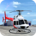 Helicopter Flying Adventures v2.3 [MOD]