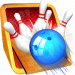 Bowling 3D Game v1.3 [MOD]