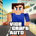 Vice Craft Auto v1.0 [MOD]