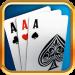Card Room: Rummy, Deuces & Last Card v1.3.5 [MOD]