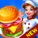 Cooking Crazy Fever: Crazy Cooking New Game 2021 v.08 [MOD]