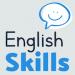 Kỹ năng tiếng Anh – Học và thực hành v6.4 [MOD]