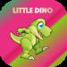 Little Dino v1.0.0.7 [MOD]