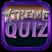 XtremeQuiz – ¡Pon a prueba tu conocimiento! v1.0.1 [MOD]