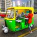 Metro City Tuk Tuk Simulator: Rickshaw Driver 3D v1.0.2 [MOD]