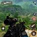 FPS Encounter Strike 3D: Free Shooting Games 2020 v1.0.7 [MOD]