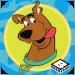 Scooby Doo: Saving Shaggy v4.8.8 [MOD]