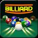 Billiards – 8 ball and snooker ball v1.2 [MOD]