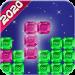 Block Puzzle 2020 – Classic Game v1.2 [MOD]