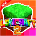 LokiCraft 2: New Crafting And Building v1.6.7 [MOD]