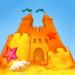 Sand castle: kids crush v1.2 [MOD]