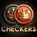 Checkers Royale v1.6.2 [MOD]
