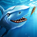 Real Fishing – Ace Fishing Hook game v1.1.1 [MOD]