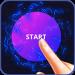 Flash Finger v1.0.4 [MOD]