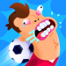 Football Killer v1.0.21 [MOD]