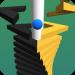 Drop Stack Ball – Blast Crash Helix 3D v2.5 [MOD]