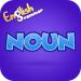 English Grammar Noun Quiz Game v1.8 [MOD]