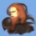 Ragnarok's path to Valhalla v1.1.5 [MOD]