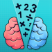 Math Kids HomeSchool Learning v1.14 [MOD]