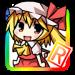 東方カードクエストオフライン(リメイク版) v1.0.7 [MOD]