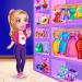 Emma's Journey: Fashion Shop v1.0.7 [MOD]