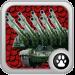 Space Tank 3D v1.8.2 [MOD]