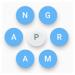 Pangrams Wortsalat – Spelling Bee Word Game v2.0.7 [MOD]
