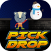 Pick or Drop [Choices Game] v1.0.2 [MOD]