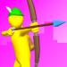 Archers 3D v0.1.89 [MOD]