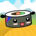 Flapping Sushi v1.3 [MOD]