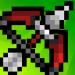 Soliderio – Clicker RPG v1.11 [MOD]